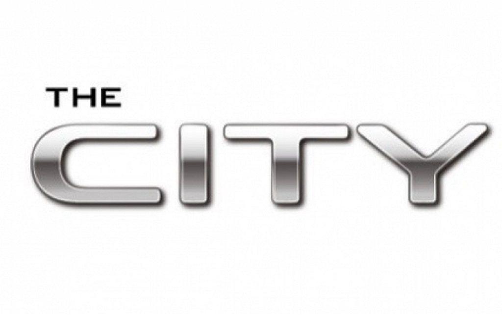 泰國Honda汽車預告,全新第五代Honda City將於2019年11月25日...