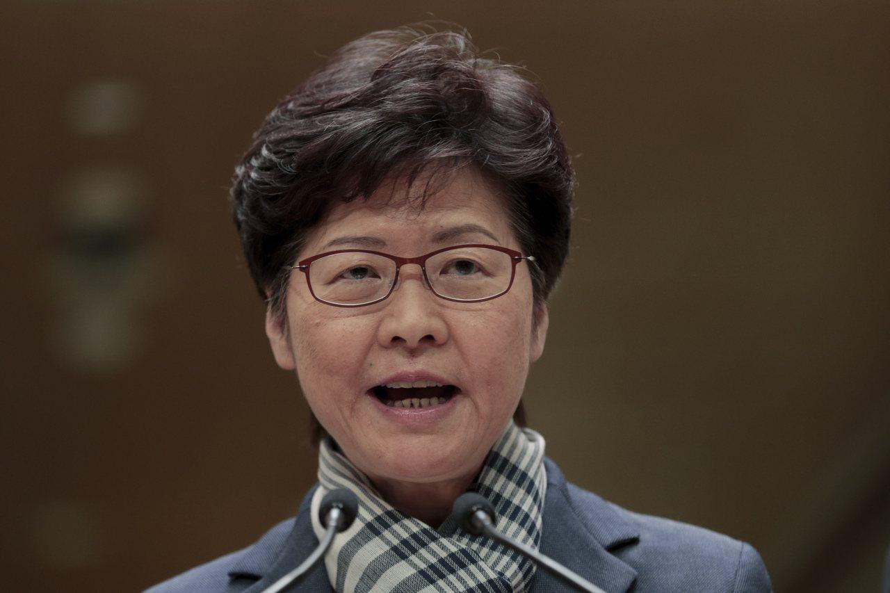 英國《金融時報》13日社論指出,隨著暴力情況越來越無法收拾,香港已處在墮入深淵的...