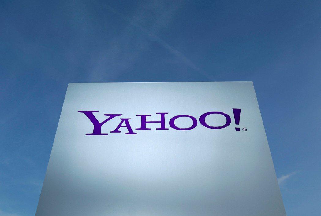 日本經濟新聞報導,Yahoo日本擬和LINE合併。(路透)
