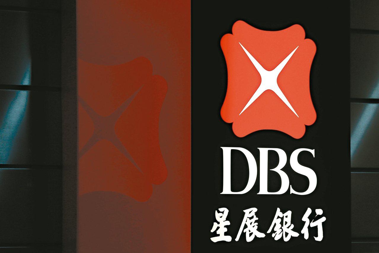 因應數位化發展,星展銀12月2日將撤掉全台自行內的40台ATM,引發市場關注。 ...