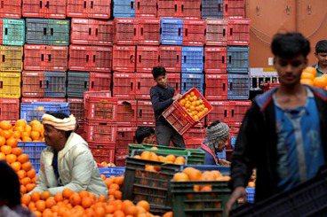 向東進或向西轉?印度會永久告別RCEP?