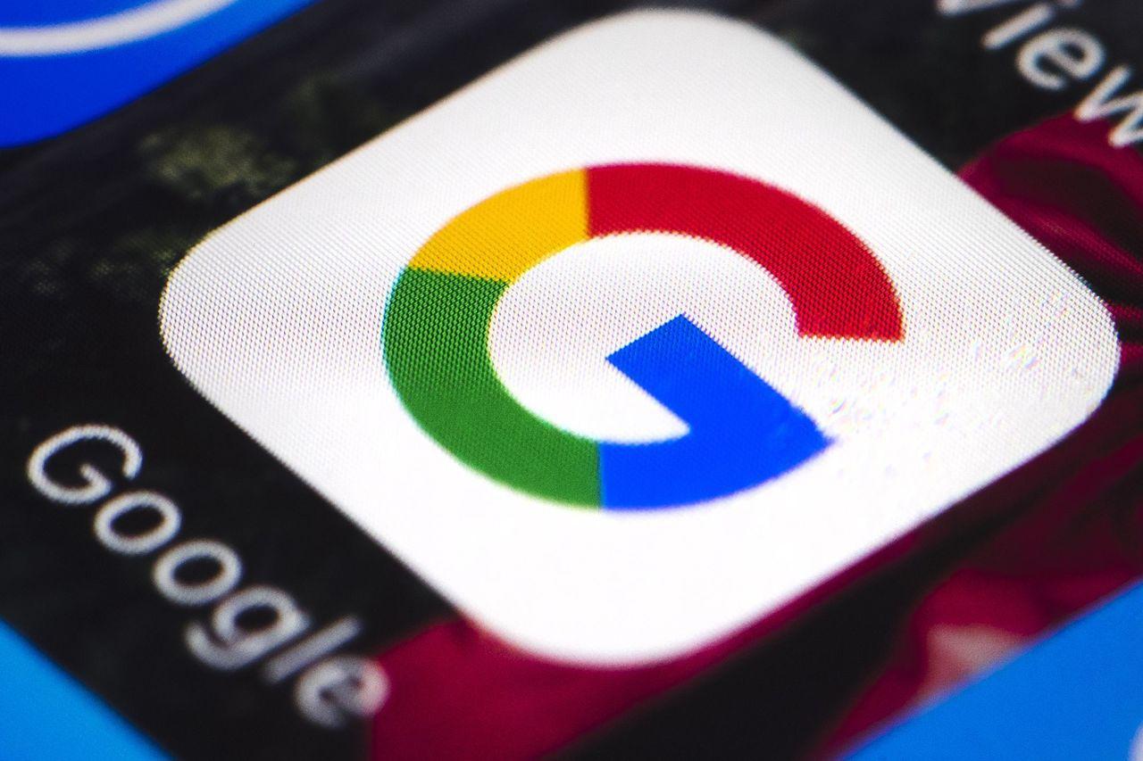 報導傳出Google醞釀明年推出代號「Cache」的支票帳戶服務,可能著眼於取得...
