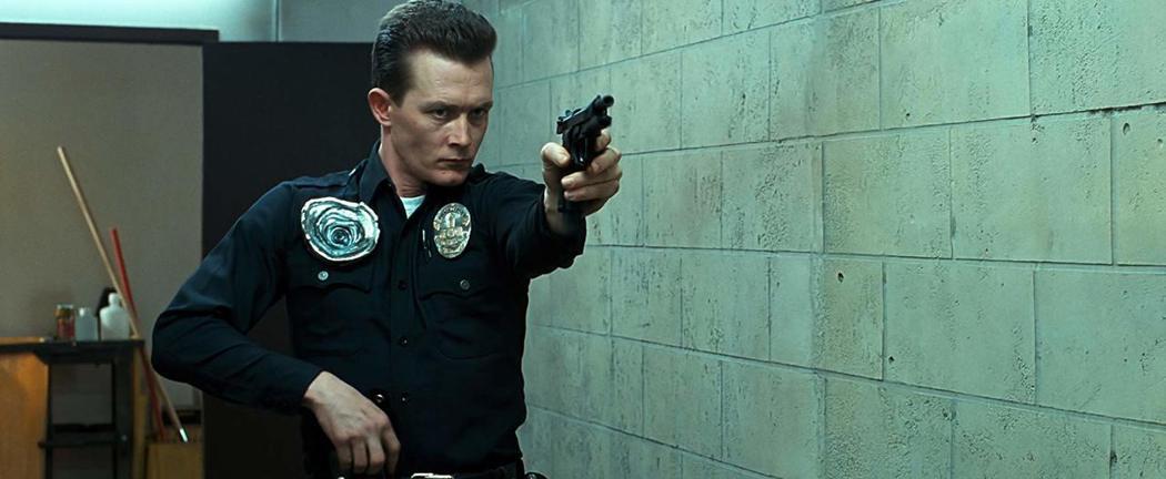 勞勃派屈克是「魔鬼終結者2」最搶眼反派。圖/摘自imdb