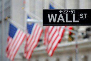 美政府退休基金投資中共國企?美中「金融脫鉤」序曲悄然開演