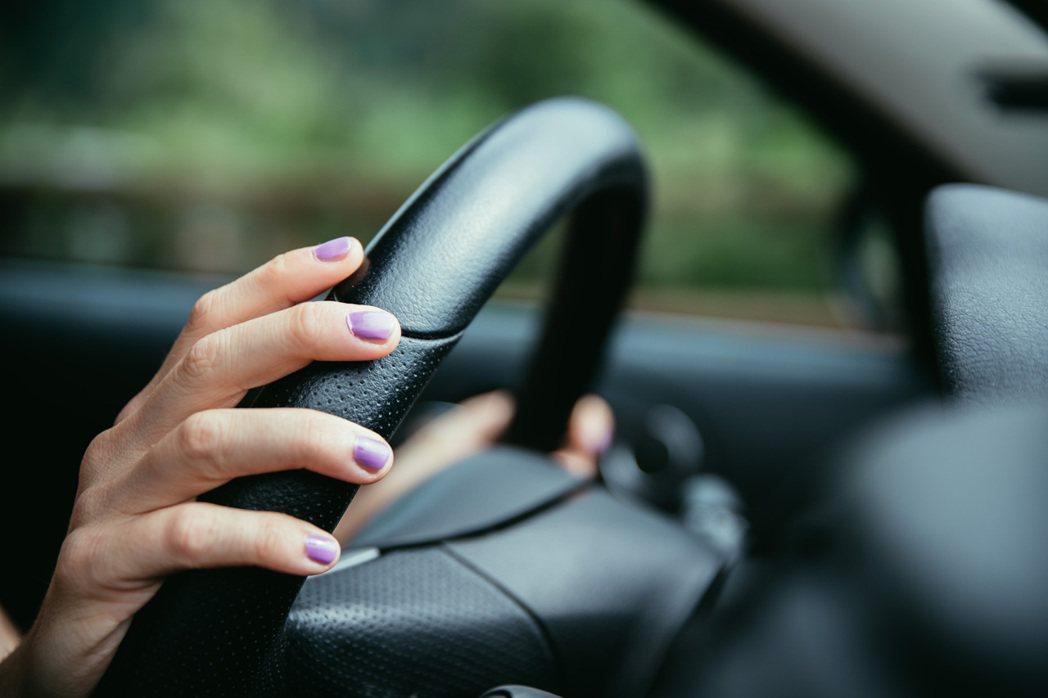 轎車常被形容為「夢中情人」。圖/ingimage