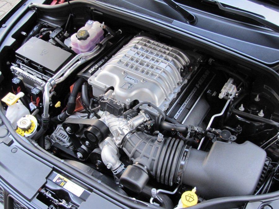 B&B Automobiletechnik提供