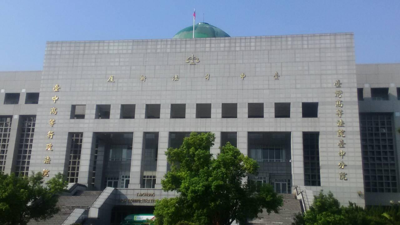 堂舅阿火被控性侵就讀小5的外甥女,一審依加重強制性交罪將他判刑3年10月,他上訴...