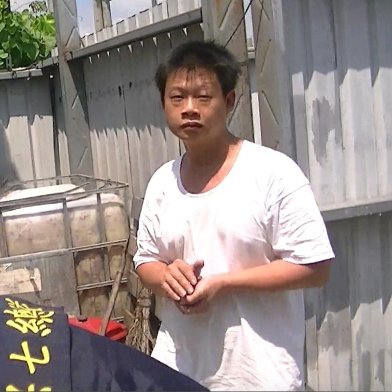 地下油商郭盈志涉強冠劣油案,高雄高分院今上午更二審宣判。圖/報系資料照