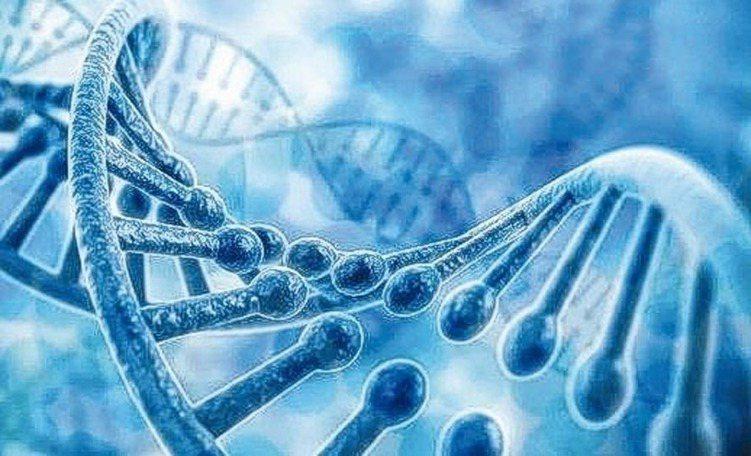 結合AI、基因體學、大數據、物聯網等創新技術的「精準醫療」,能夠延伸醫療產業鏈的...