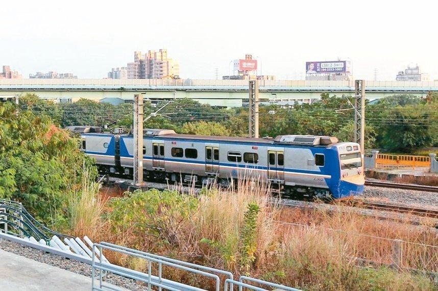 鐵道建設出資 回歸地方財政分級