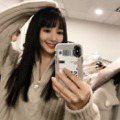 朴敏英、太妍都在剪!娃娃瀏海、法式瀏海,4款韓星最愛髮型推薦