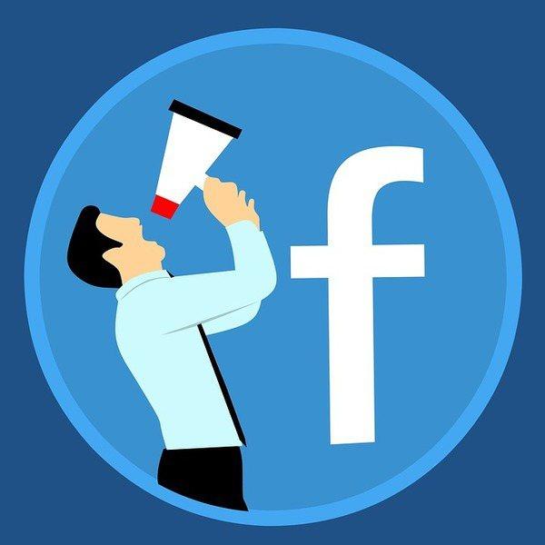 雖然近年來臉書、Google公開其政治廣告的檔案庫,還有很多資訊不為人知,學者認...