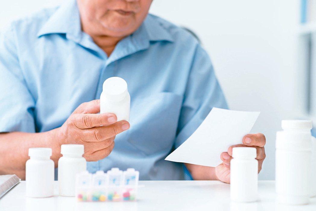 利尿劑過去被病人誤解並低估其療效,其實只要經評估確認適合使用,它和其他血壓藥一樣...
