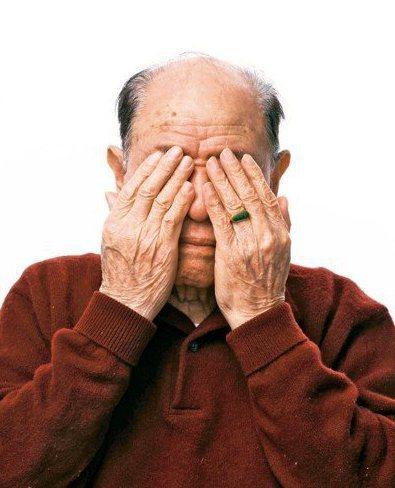台灣朝設立「腦庫」目標邁出關鍵一步,有助於阿茲海默症等腦部相關疾病的新藥研發。圖/聯合報系資料照片