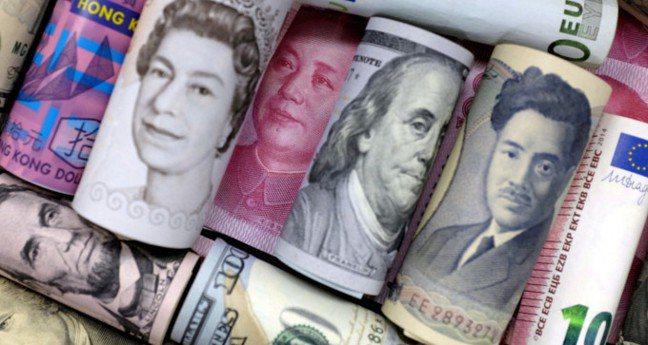 近幾周來金融市場氛圍已有所改善,主因美中貿易緊張降低,美國就業市場表現再度優於預...