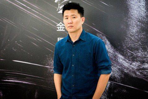 馬來西亞導演廖克發完成首部劇情長片「菠蘿蜜」,故事穿梭於2段時空中,探討馬來西亞華人的離散議題,雖然劇情架構複雜,但廖克發強調,情感邏輯比事件的寫實邏輯更重要。廖克發近年專注挖掘馬來西亞華人與馬來西...