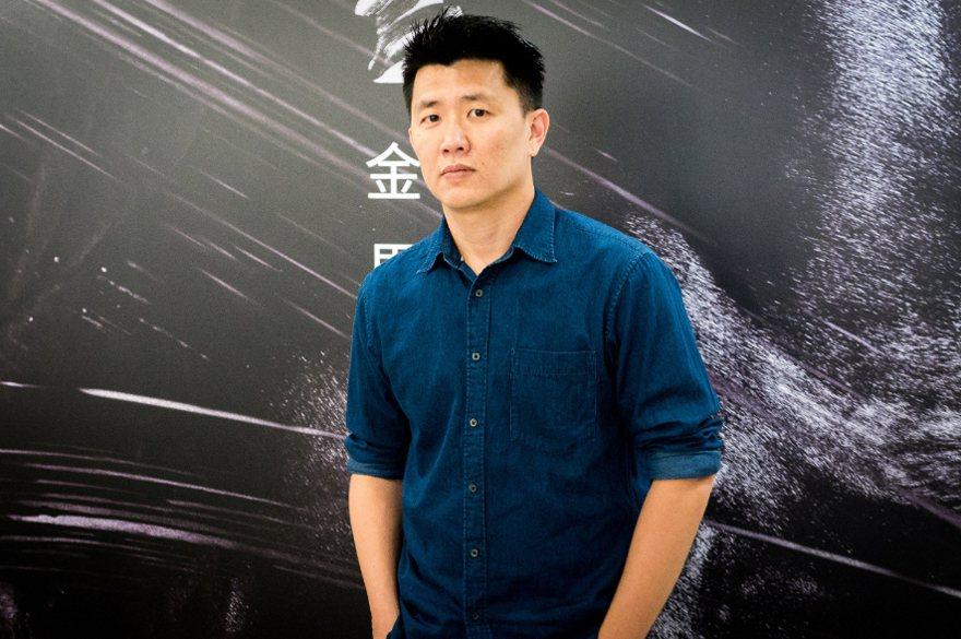 導演廖克發執導電影「菠蘿蜜」,透過穿梭於2個時空的故事,探討馬來西亞華人的離散生