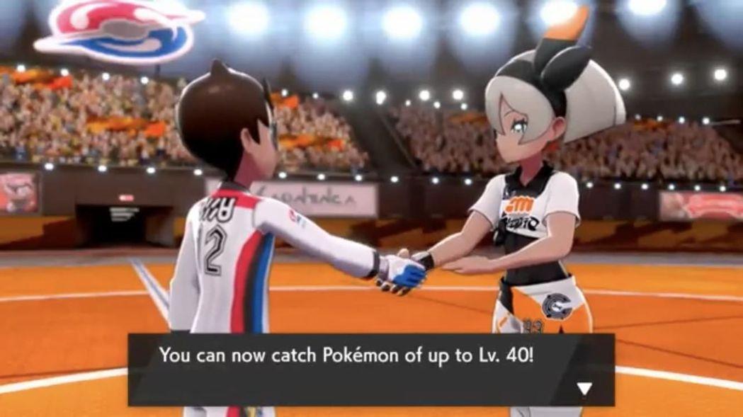 圖片截自pokemonbbs