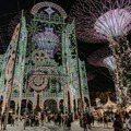 到新加坡過聖誕、瘋跨年! 這四大主題活動不能錯過