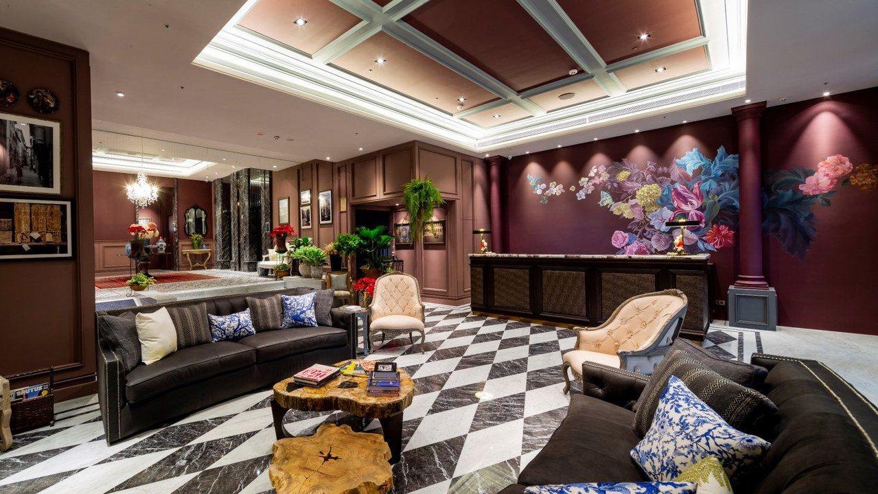 凱撒集團八館飯店各具特色,分布不同城市,提供旅客多元選擇。優惠期間適逢聖誕、跨年...