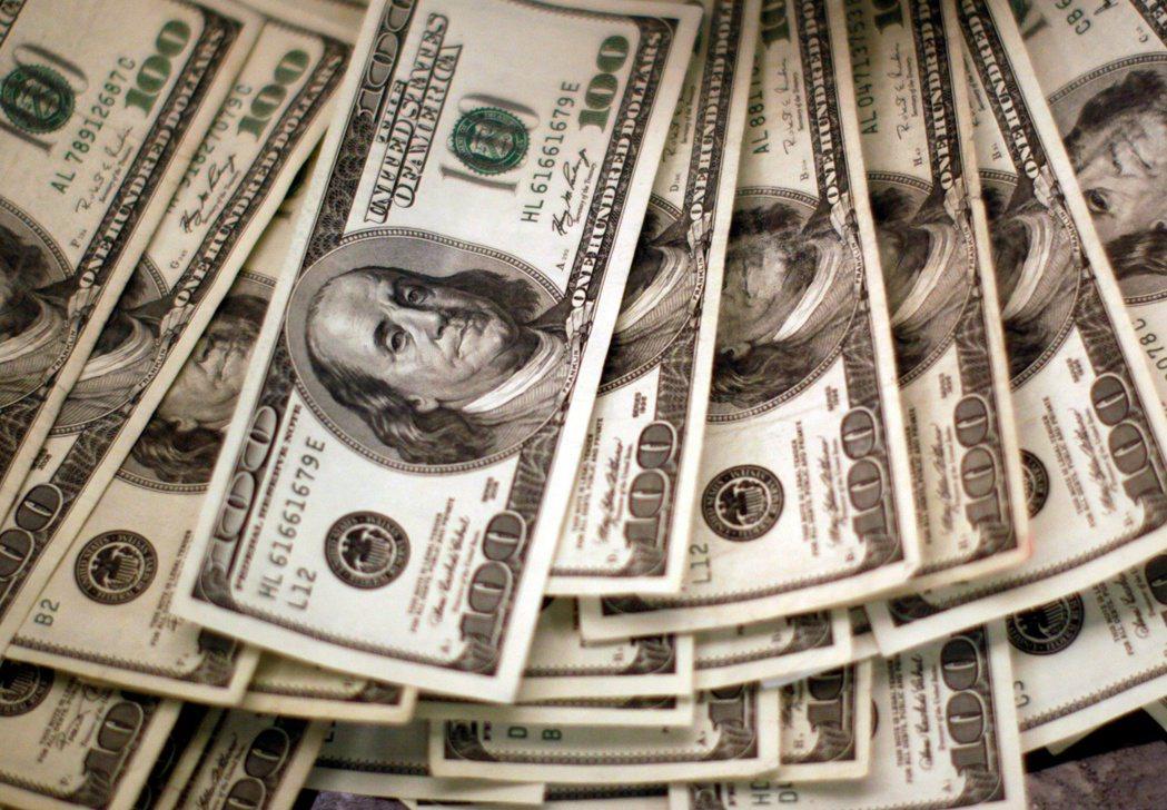 第3季全球企業配息成長2.8%,配息金額達3,553億美元,創同期歷史新高。 路...