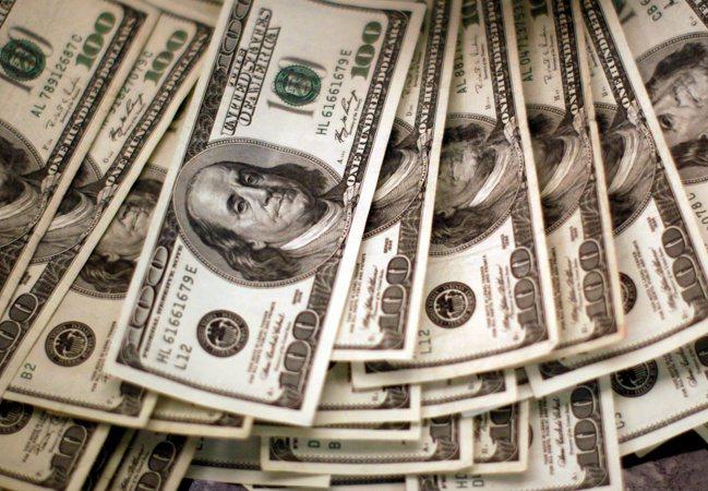 固定收益對許多投資人仍然是個謎 路透