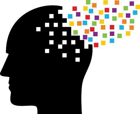 ▲國際失智症協會(ADI)最新的數據資料顯示,2050年全球的失智人口將超過1億...