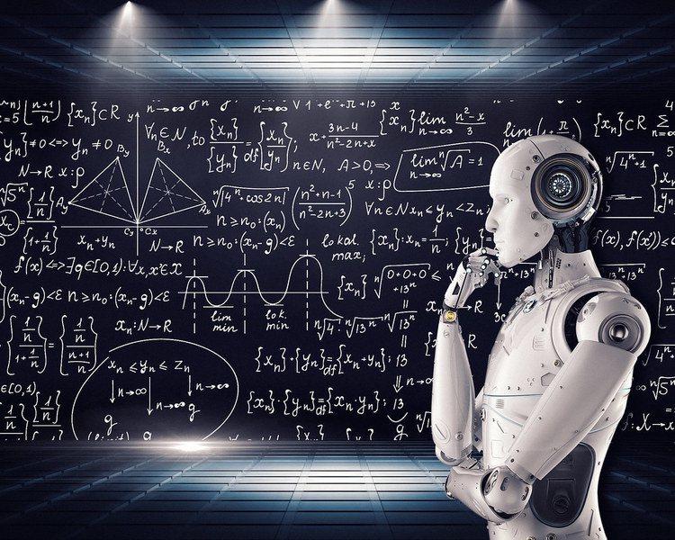 電腦演算法造成性別或種族歧視,英國最高法院法官警告,若不制訂對演算法的規範,人權...