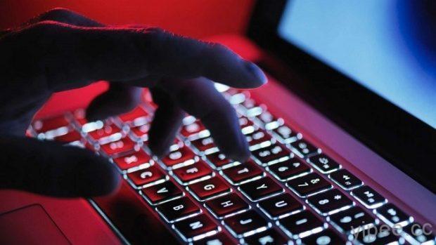 圖片及資料來源:The Hacker News