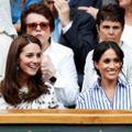 凱特王妃、梅根再來比一比!這次「她」贏了這一項