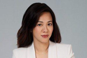 吳欣盈列不分區第七 蔡壁如爆:她知道沒進國會的機會