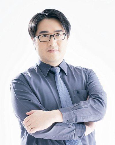 陽明大學高齡與健康研究中心主任陳亮恭
