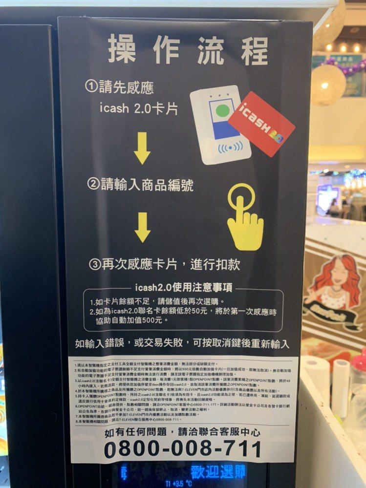 圖/記者王威智 攝