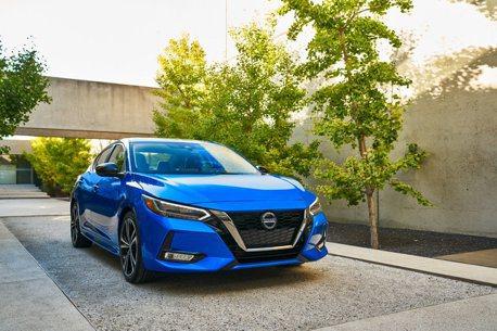 【回顧展望系列】不能只靠Kicks Nissan新年度要找銷售二哥
