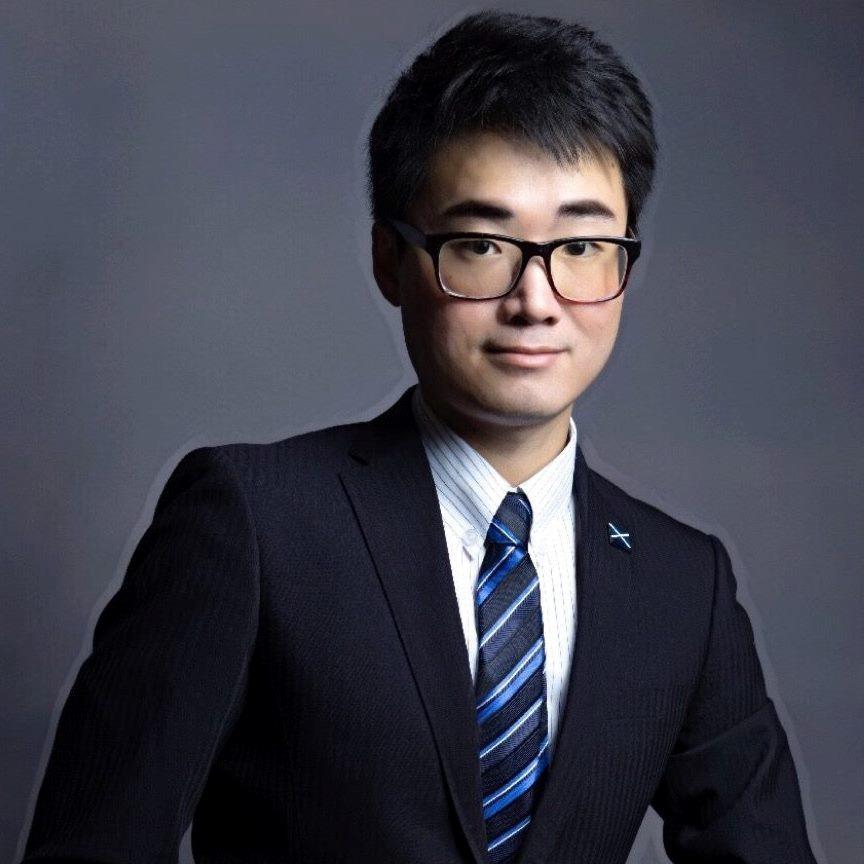 英國駐香港總領事館職員鄭文傑在今年8月初前往中國大陸時失蹤,後證實遭當局行政拘留...