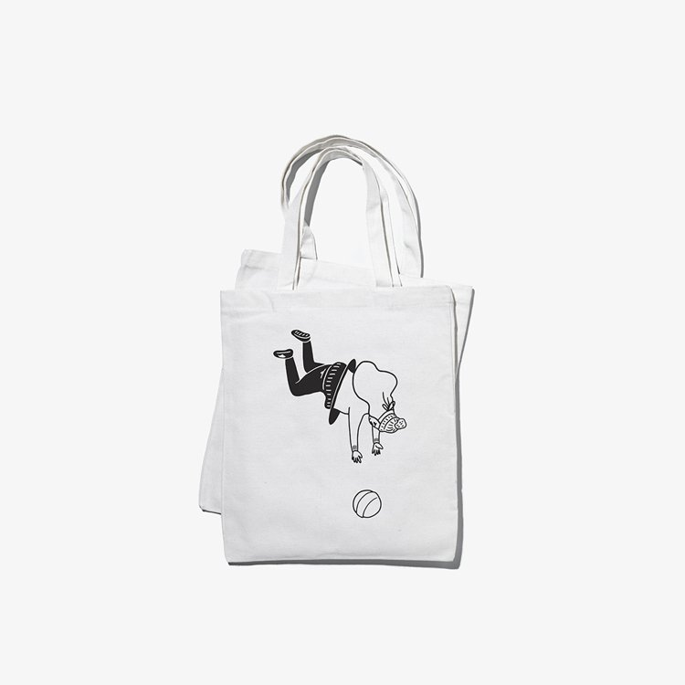 ON A BAG 售價1,750元。圖/誠品生活提供