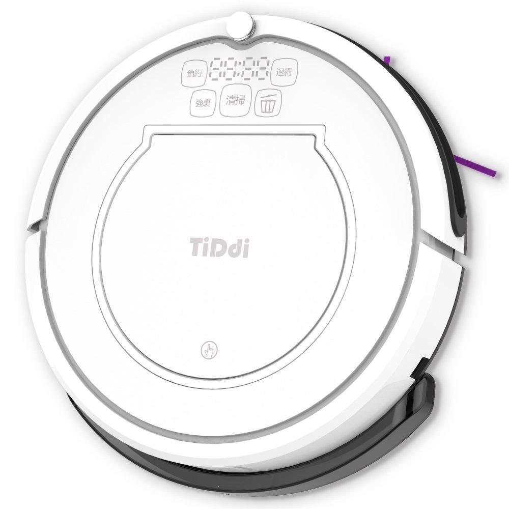 蝦皮3C電器城「黑色星期五前哨戰」11月24日中午12點限量推出TiDdi第二代...