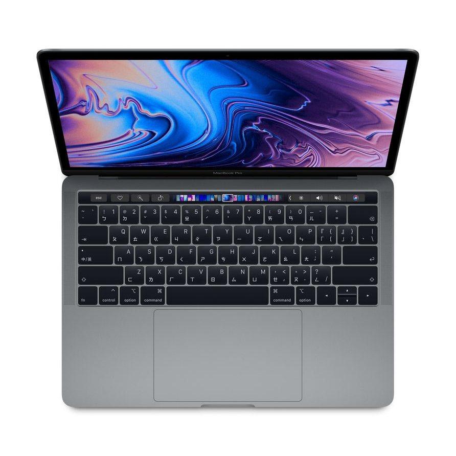 蝦皮3C電器城11月21日至11月24日推出「黑色星期五前哨戰」,MacBook...