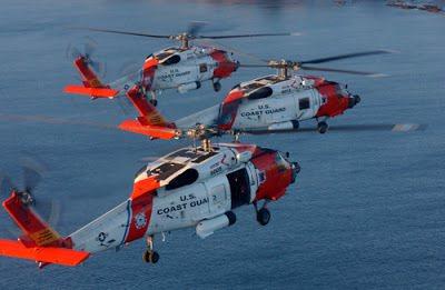 海巡署日前決議,評估耗資50億元,擬建立能偵巡南沙太平島、有12架定翼機與8架直...