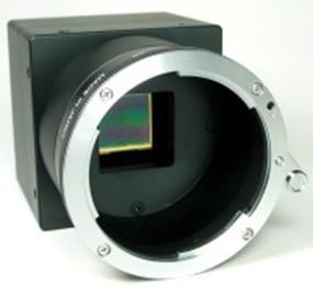 鑫豪科技股份有限公司(7533)以承接設計和製造工業用相機及執行中科院、國家太空...