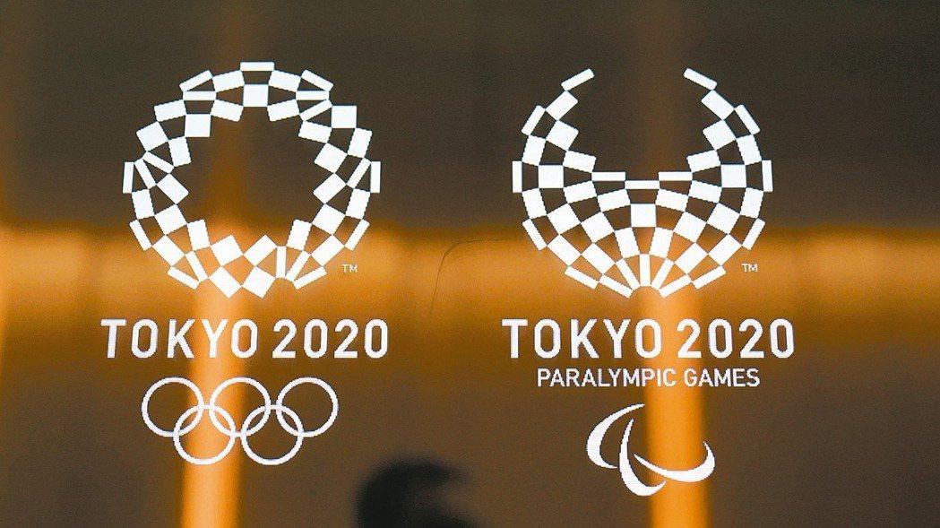 日盛投顧看好東京奧運及5G手機帶動下,台灣印刷電路板廠明年商機可期。 美聯社、本...