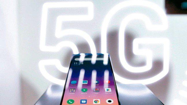 美國真的會跳過5G的發展,直接發展6G嗎? 美聯社
