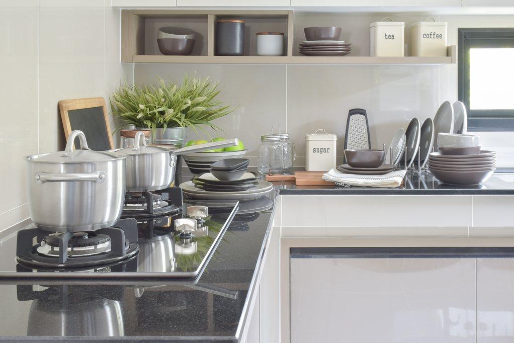 廚具用品一直都深受婆婆媽媽的喜愛,有業者看準商機,積極推出集點換購活動,引起關注...