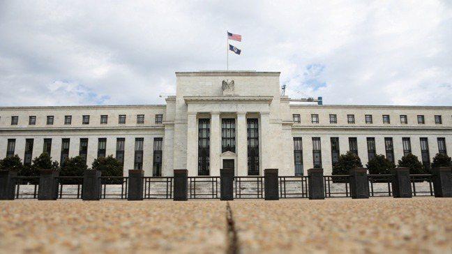 以凱利為首的TD證券公司策略師團隊預測,未來一年全球十大經濟體(G10)央行可能...