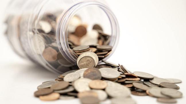 股票投資通常比較關心獲利能力,但是名目上賺到的獲利是否以現金入袋,取決於現金流量...
