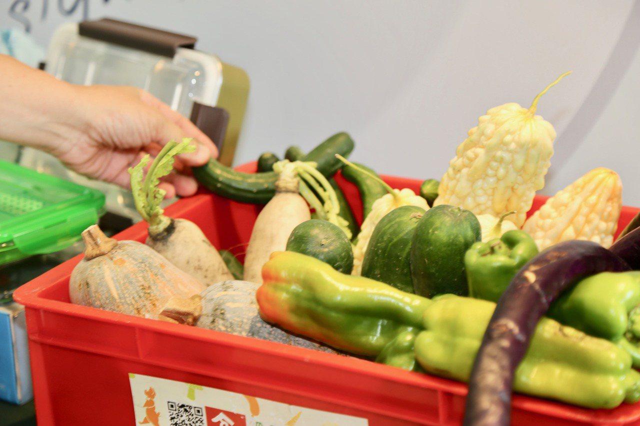 天轉涼,不希望感冒纏身,建議每天應吃三份蔬菜、兩份水果、一份堅果類,並多選用各種...
