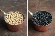 絕佳蛋白質來源!營養師推大豆6大益處、破4大謠言