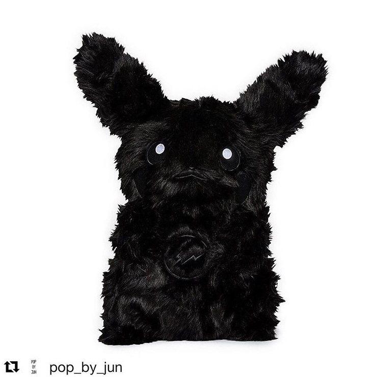 「THUNDERBOLT PROJECT」官方Instagram今天(11/22...