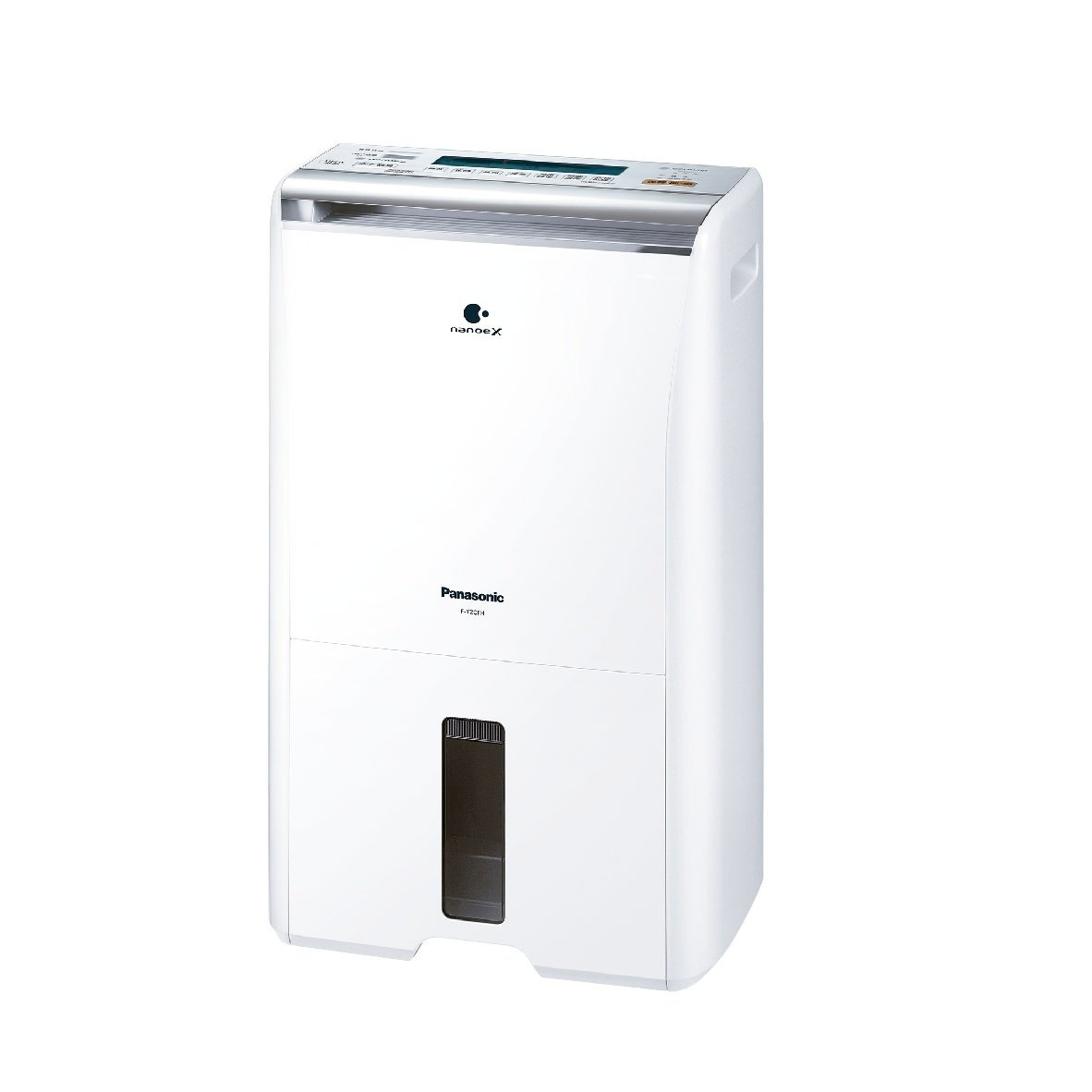 Panasonic 10L清淨除濕機,原價14,390元、燦坤3C活動價12,8...