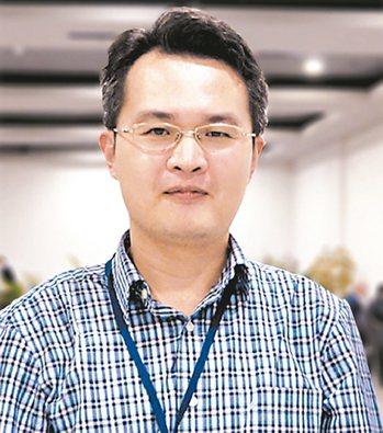 林仁泰 醫師(高雄榮民總醫院泌尿科主任)